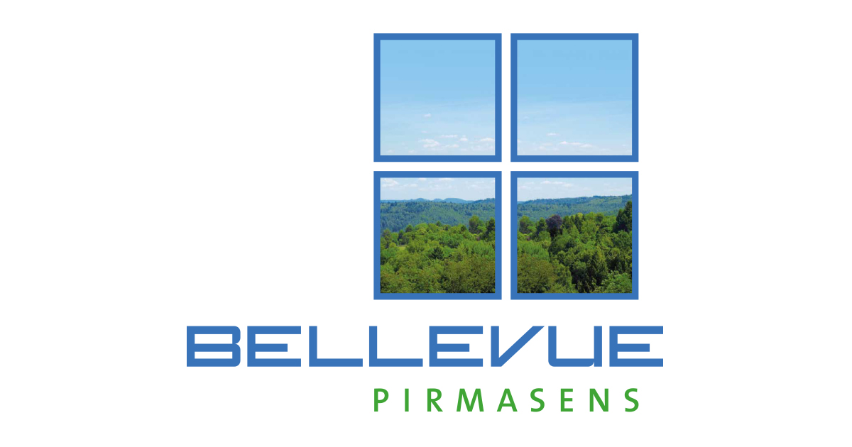 BELLEVUE Pirmasens - Impressum